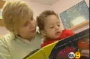 Success Story: Autism