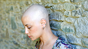 Alternative Treatments for Chemotherapy Hair Loss South Bay