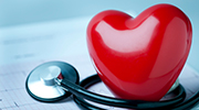 Alternative Medicine Doctor Heart Disease Santa Monica