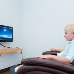 Boy-with-Neurofeedback
