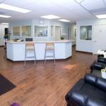 Clinic-(lobby)