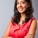 Dr.-Karima-Hirani