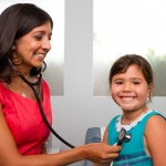 Dr.-Karima-Hirani-with-a-girl-patient