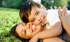 Dr. Hirani has always been willing to try new approaches to restoring my son's health
