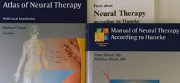 Neural Therapy Doctor Los Angeles